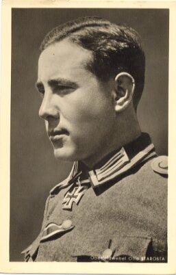 Херрман рекнагель генерал лейтенант